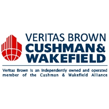 Veritas Brown | Cushman & Wakefield